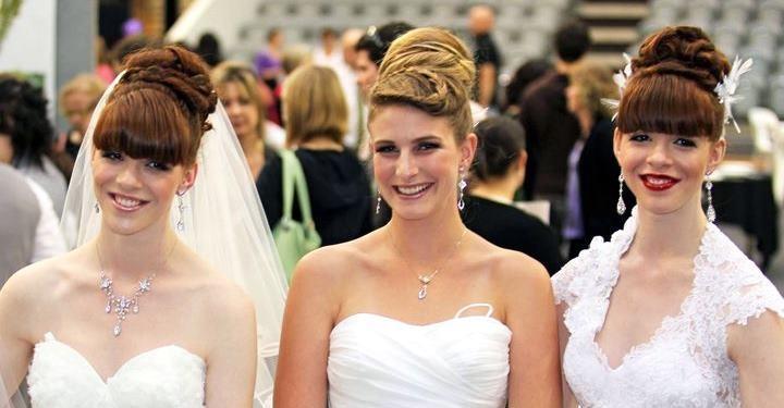 Dunedin Wedding Styles