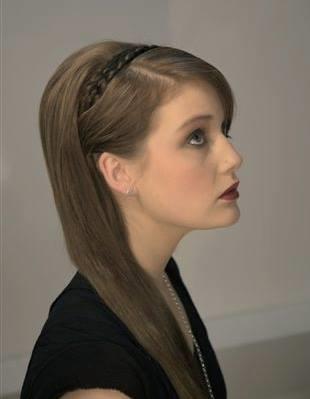 Silk Hair + Beauty Dunedin