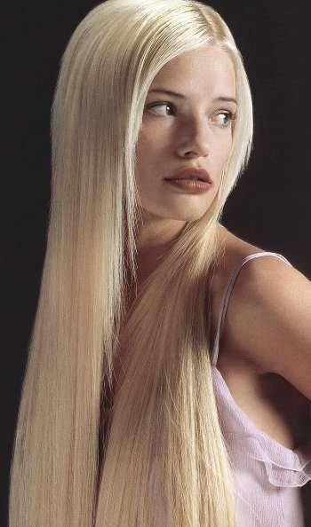 Silk Hair + Beauty Dunedin Hair Styles