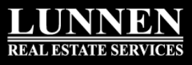 Lunnen Real Estate Services : Williston, North Dakota Industrial Land and Building Development
