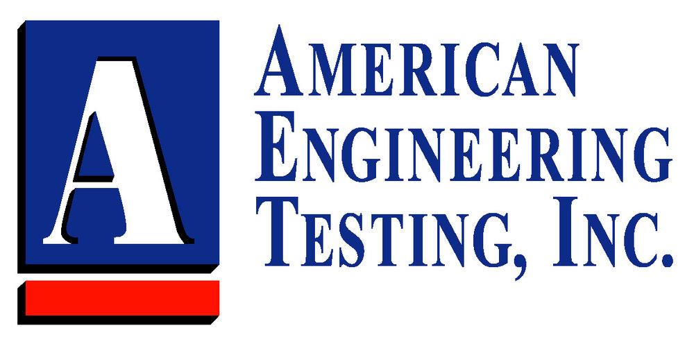 American Engineering Logo.jpg