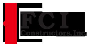 FCI_Constructors_Inc_logo-black-300x150.png