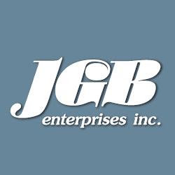 JGB-logo-Google+.jpg