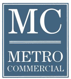 Metro Commercial.jpg