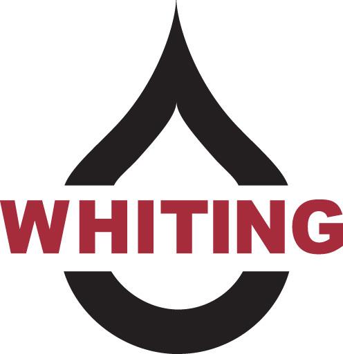 Whiting Logo.jpg