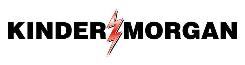 kinder-morgan-logo-11530964398l8suzfa08e.png