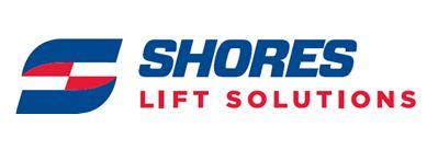 Shores Lift Solutions logo.JPG