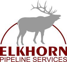 Elkhorn Logo.jpg
