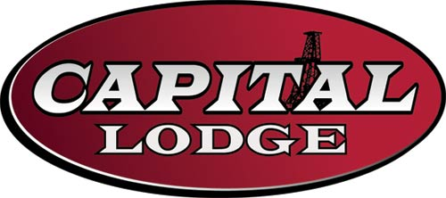 Capital lodge logo.jpg
