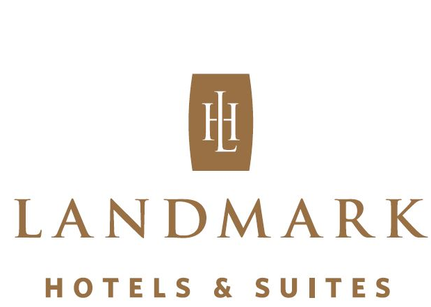 Landmark Suites Logo.png