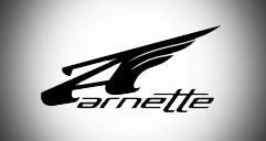 Arnette-Logo.jpg