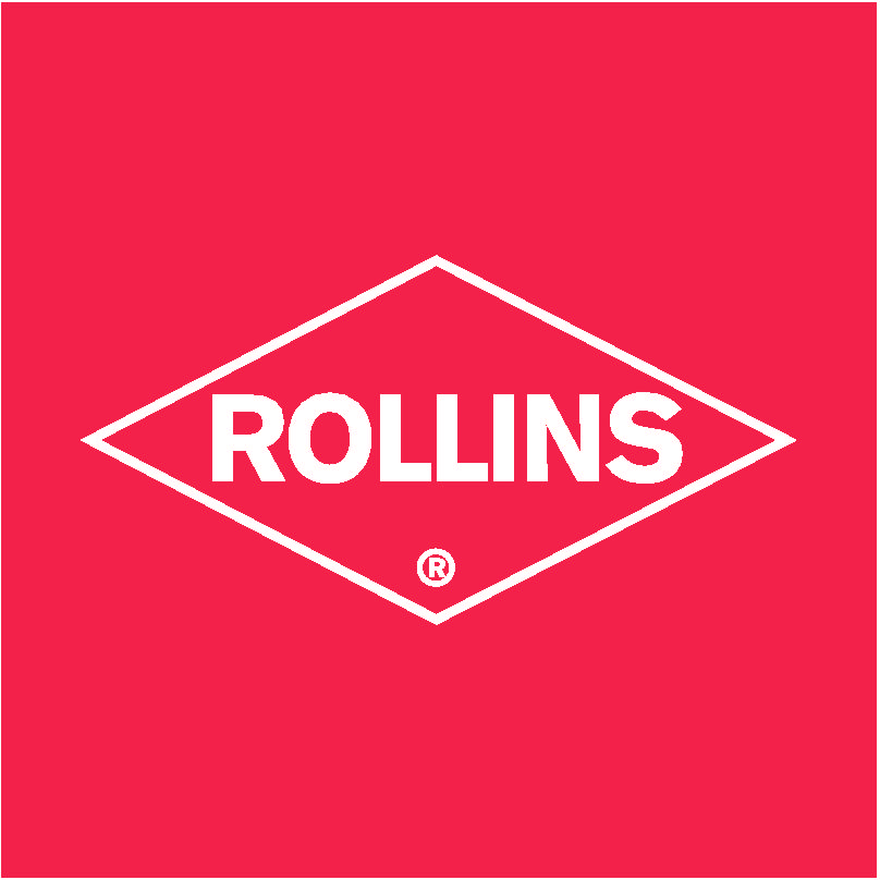 Rollins logo.jpg