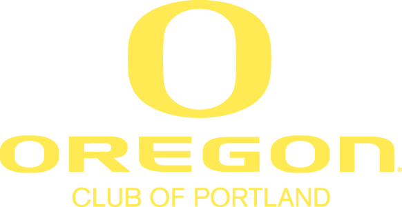 Oregon Club of Portland