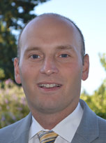 Justin Fisher Senior Director of Development jjfisher@uoregon.edu (503) 412-3751