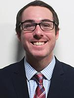 Andy Sigler  Associate Director of Development sigler@uoregon.edu 503-412-3684