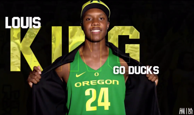 LouisKing_OregonRecruit.png