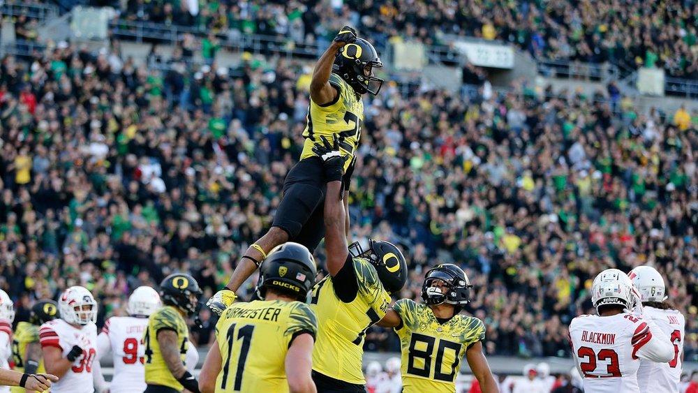 OregonFootball_Touchdown.jpg