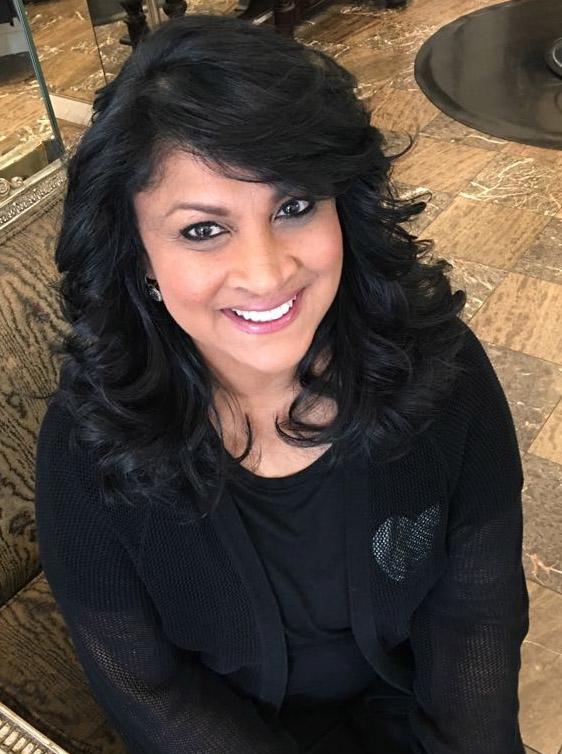 Anusha Joseph  Event Manager events@oregonclubofportland.com (503) 412-3687
