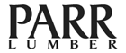 ParrLumber_Logo.png