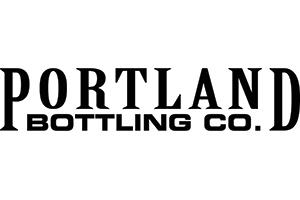 PortlandBottleCo_Logo_300w.jpg