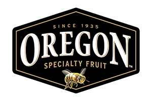 OregonSpecialtyFruit_300w.png