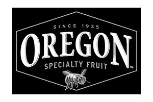 OregonSpecialtyFruit_Logo_BW.png