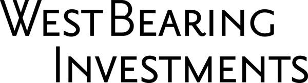 WestBearingInvestments_Logo.jpg