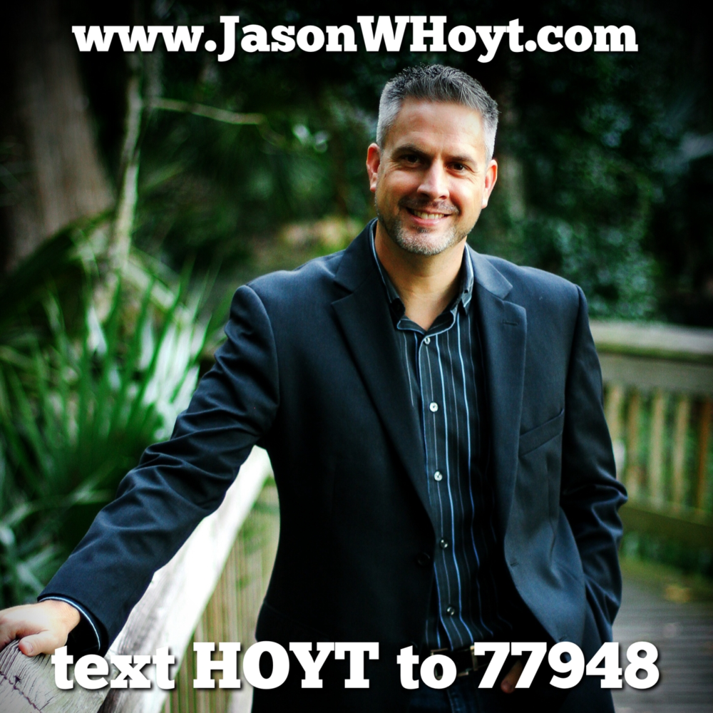 JasonWHoyt text HOYT to 77948-1400x1400.jpg