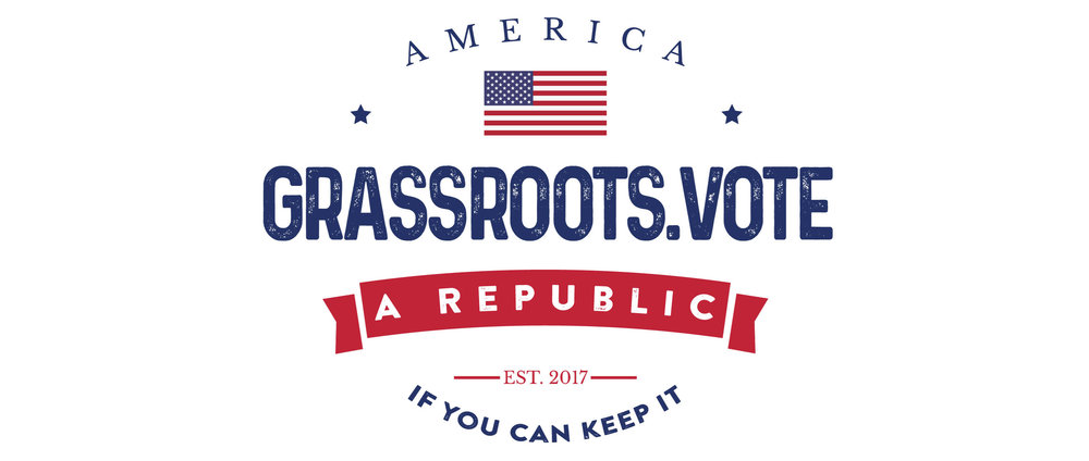 Grassroots-Vote - Jason W Hoyt - Logo-wide copy.jpeg