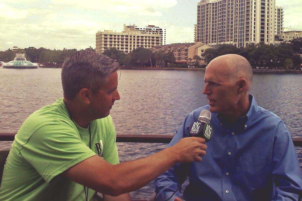 JasonWHoyt+interviewing+Gov+Rick+Scott+FL.jpg.jpg