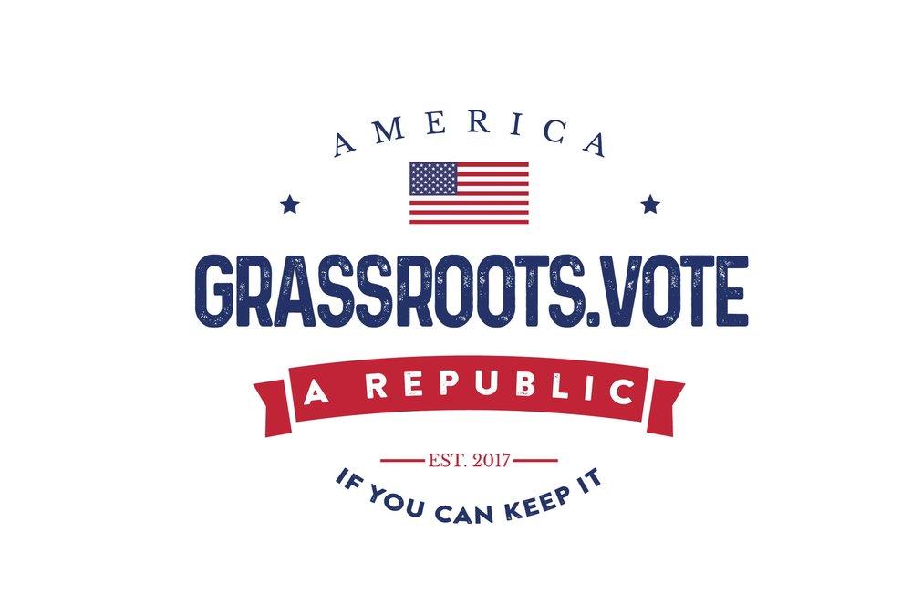 Grassroots-Vote - Jason W Hoyt - Logo-3000x2019.jpg