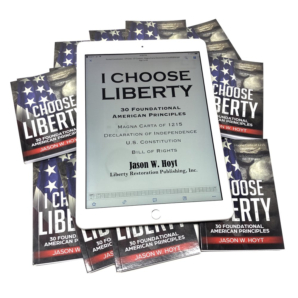 Jason W Hoyt I Choose Liberty Pocket Constitution - Ebook ipad 1.jpg
