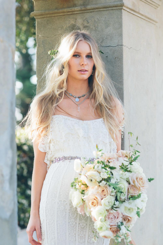 Peggy Saas_Cottesloe Boho Bride-2.jpg