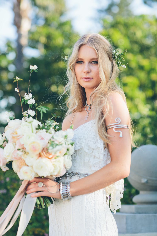 Peggy Saas_Cottesloe Boho Bride-5.jpg