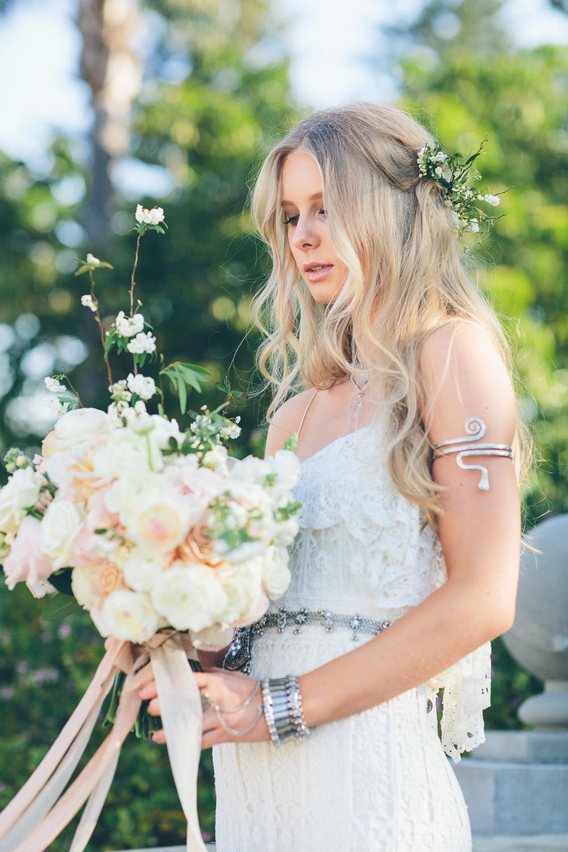 Peggy Saas_Cottesloe Boho Bride-6.jpg
