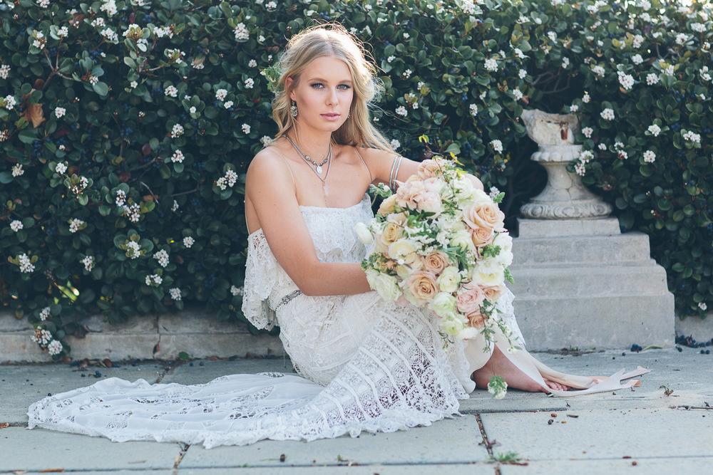 Peggy Saas_Cottesloe Boho Bride-9.jpg