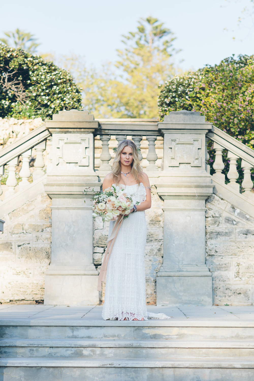 Peggy Saas_Cottesloe Boho Bride-13.jpg