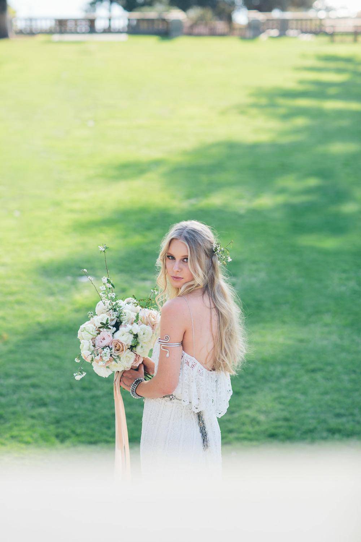 Peggy Saas_Cottesloe Boho Bride-15.jpg