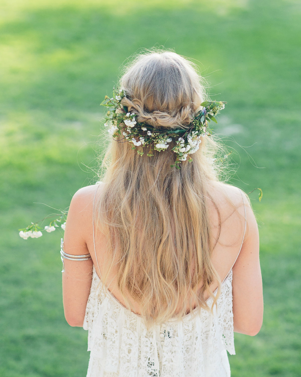 Peggy Saas_Cottesloe Boho Bride-16.jpg