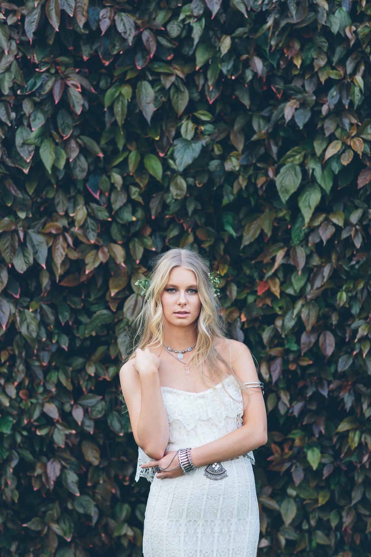 Peggy Saas_Cottesloe Boho Bride-18.jpg