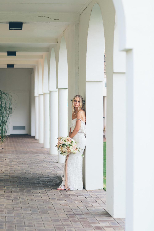 Peggy Saas_Cottesloe Boho Bride-20.jpg