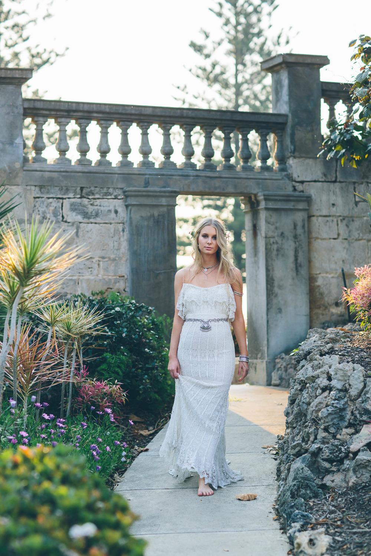 Peggy Saas_Cottesloe Boho Bride-21.jpg