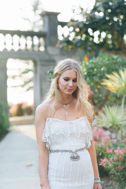 Peggy Saas_Cottesloe Boho Bride-24.jpg
