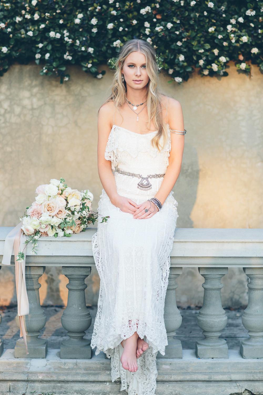 Peggy Saas_Cottesloe Boho Bride-26.jpg