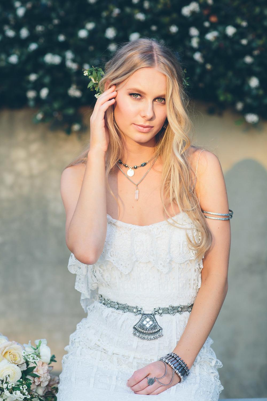 Peggy Saas_Cottesloe Boho Bride-29.jpg