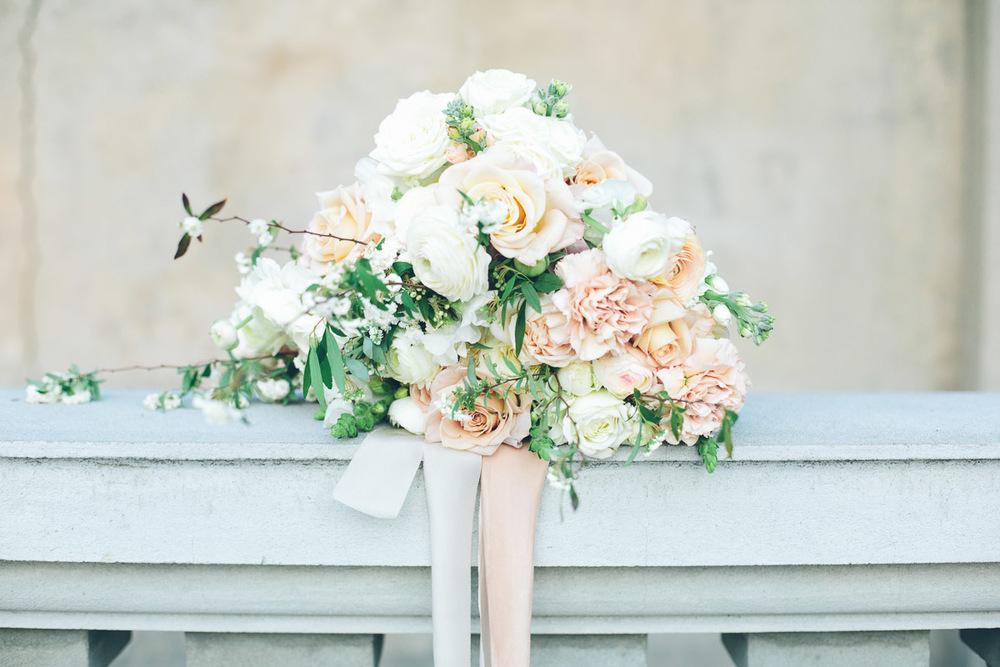 Peggy Saas_Cottesloe Boho Bride-30.jpg
