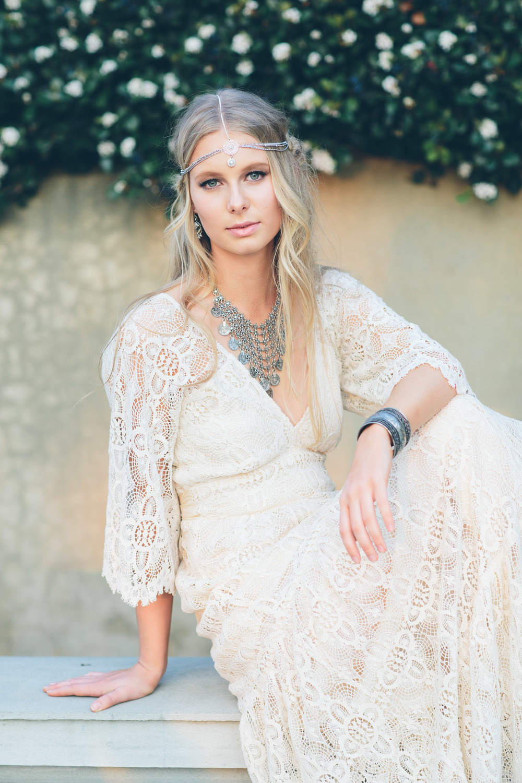 Peggy Saas_Cottesloe Boho Bride-40.jpg