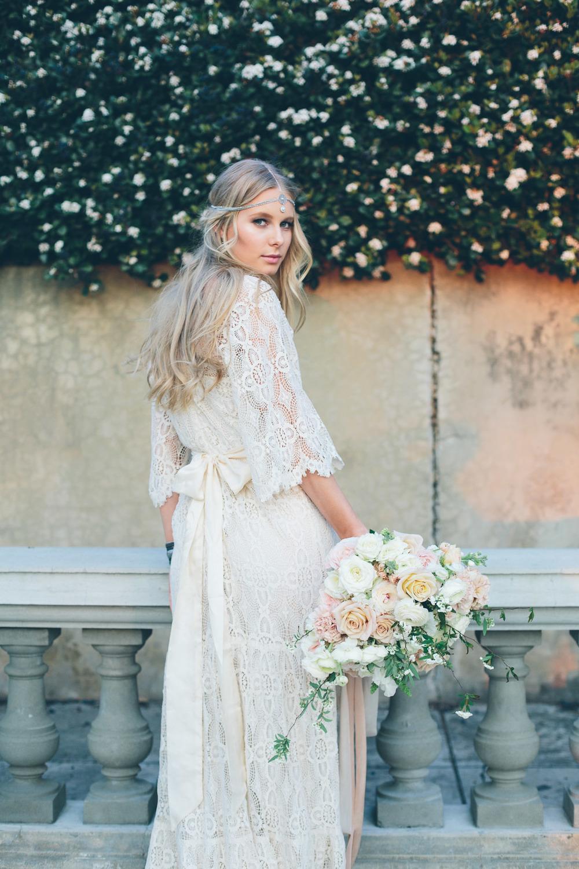 Peggy Saas_Cottesloe Boho Bride-43.jpg