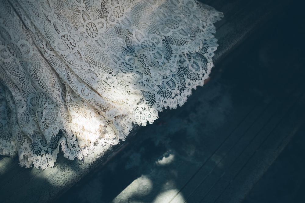 Peggy Saas_Cottesloe Boho Bride-44.jpg