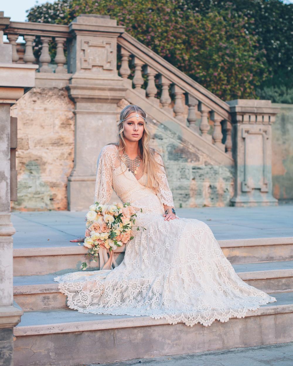 Peggy Saas_Cottesloe Boho Bride-45.jpg